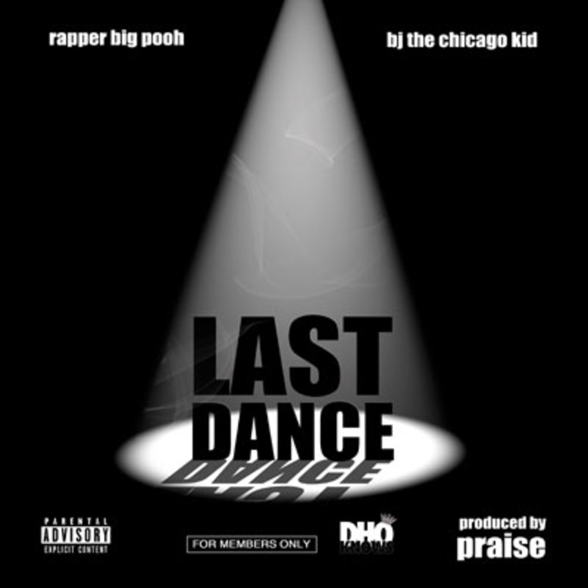 rapperpooh-lastdance.jpg