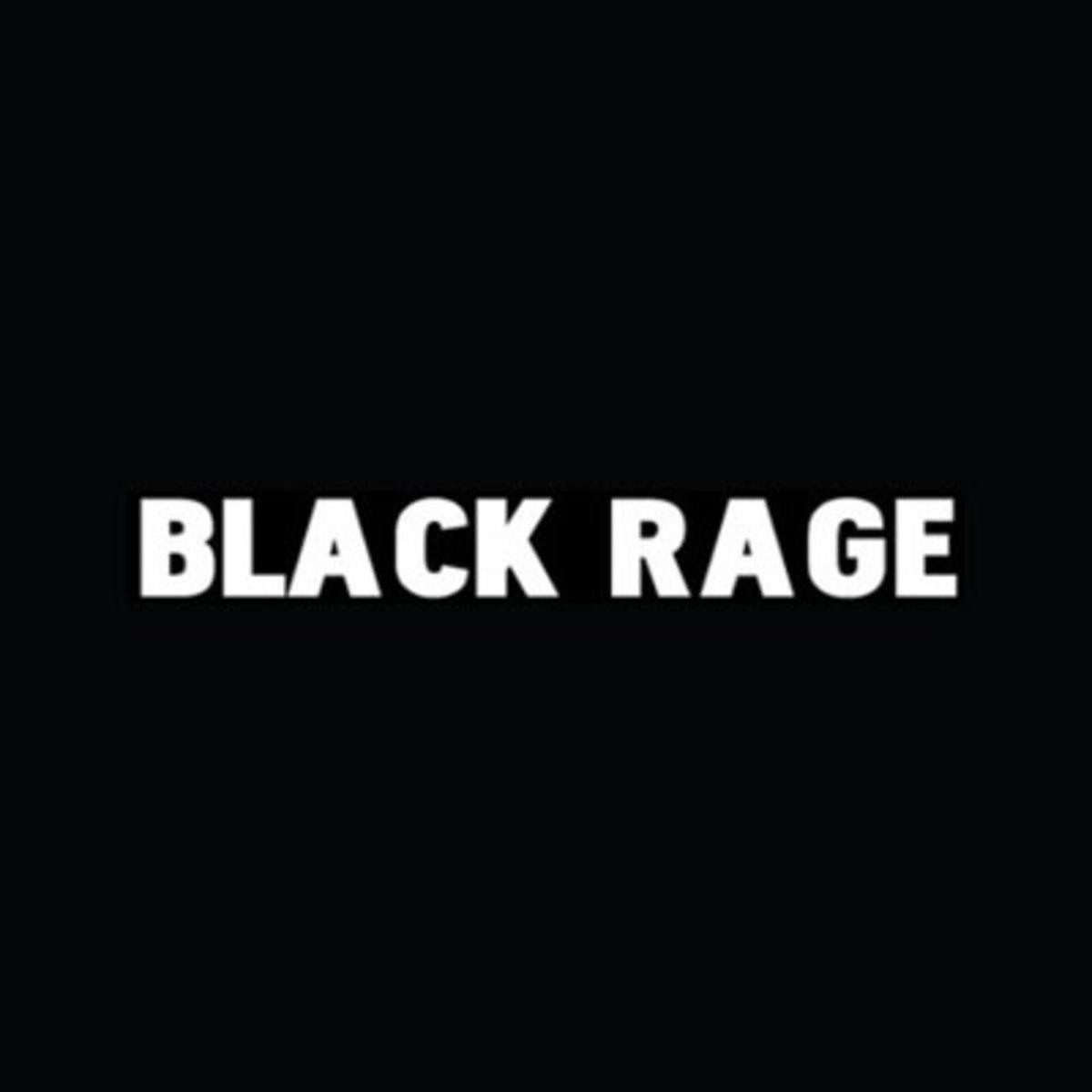 laurynhill-blackrage.jpg