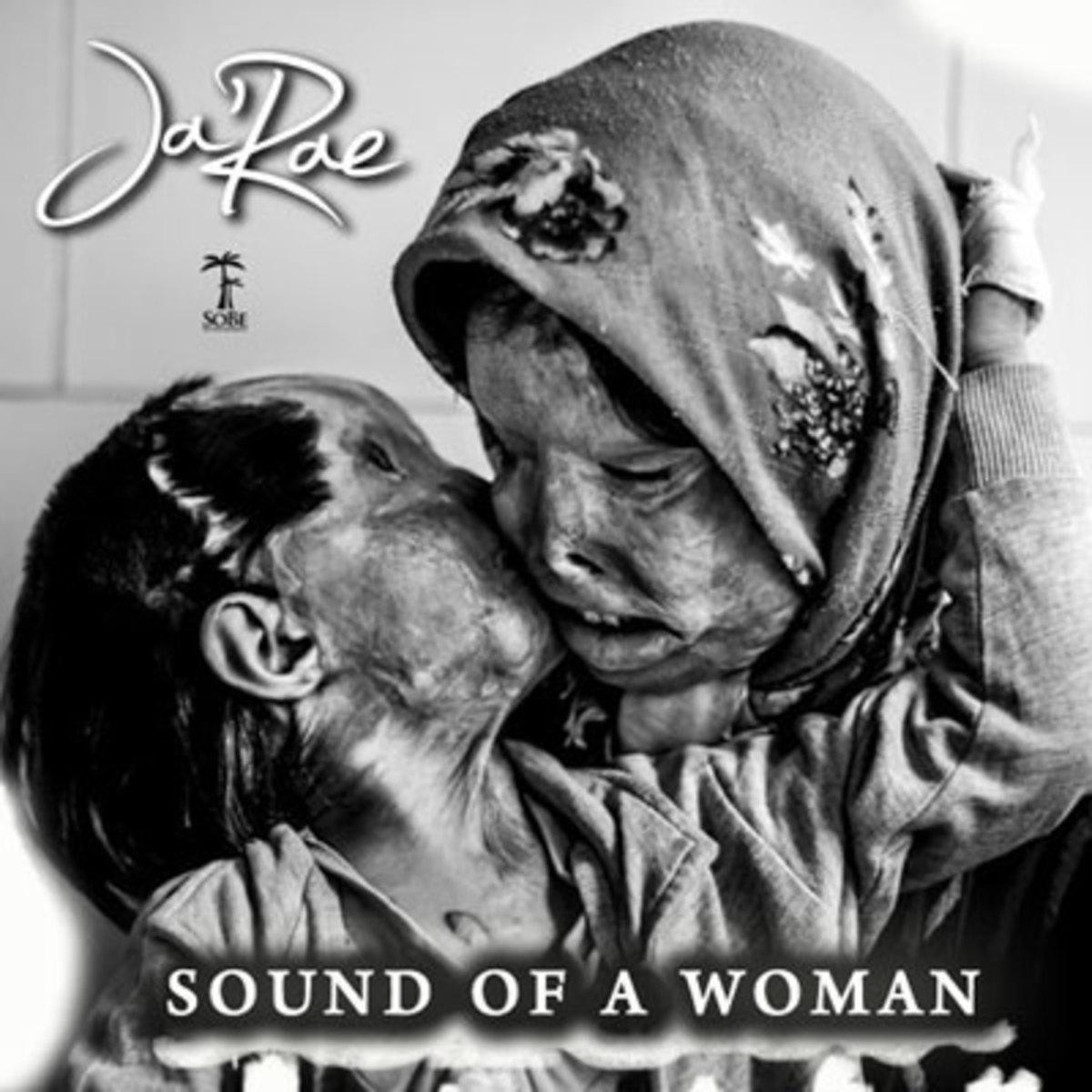jarae-soundofawoman.jpg