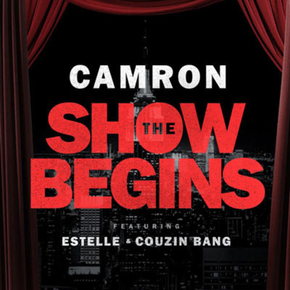 camron-theshowbegins.jpg