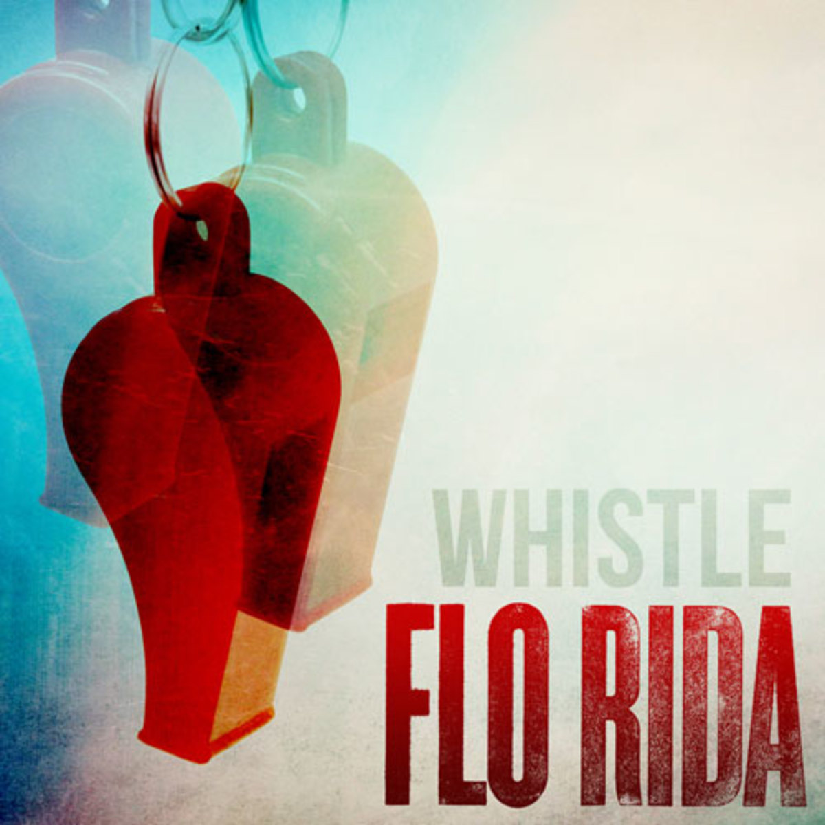 florida-whistle.jpg