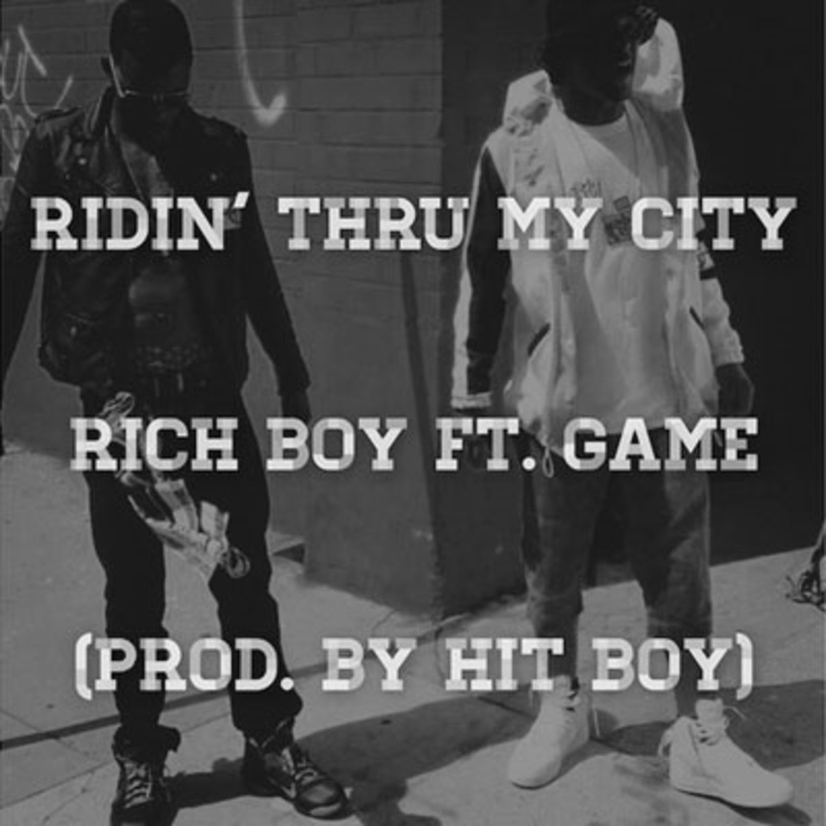 richboy-ridinthru.jpg
