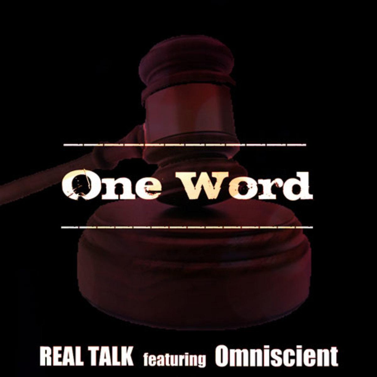 realtalk-oneword.jpg