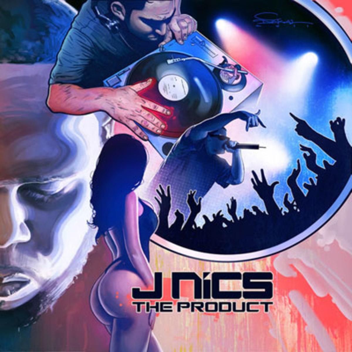 jnics-theproduct.jpg