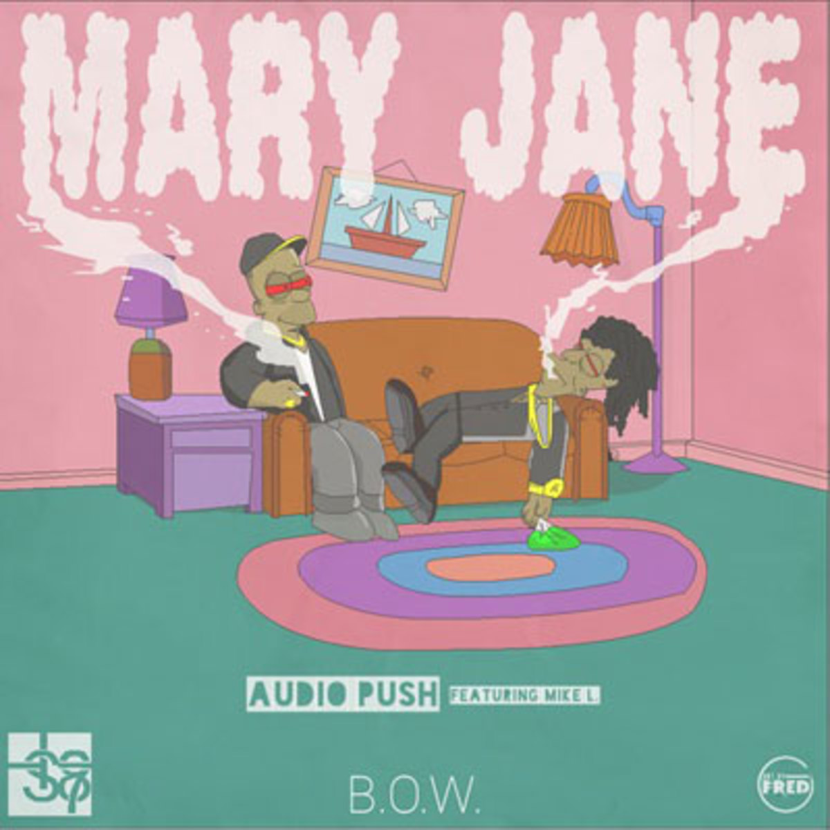 audiopush-maryjane.jpg