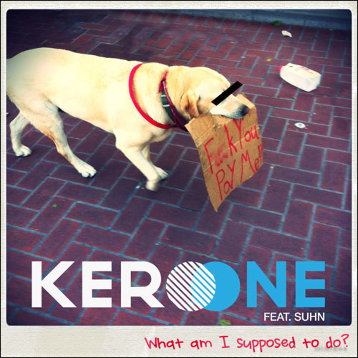 keroone-whatamisupposed.jpg
