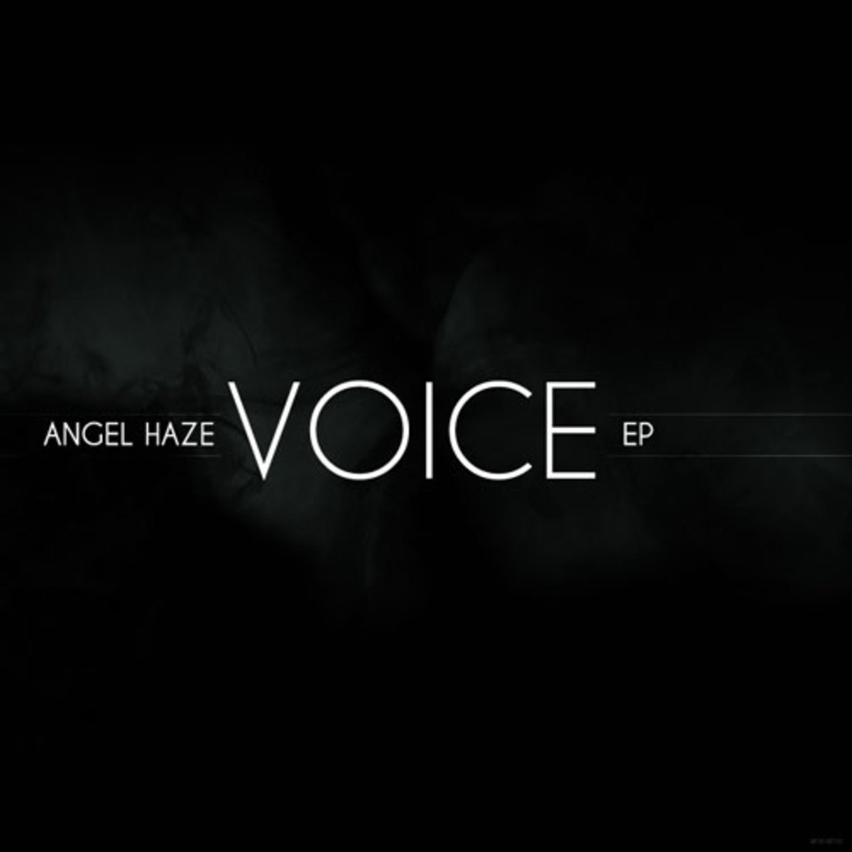 angelhaze-voiceep.jpg