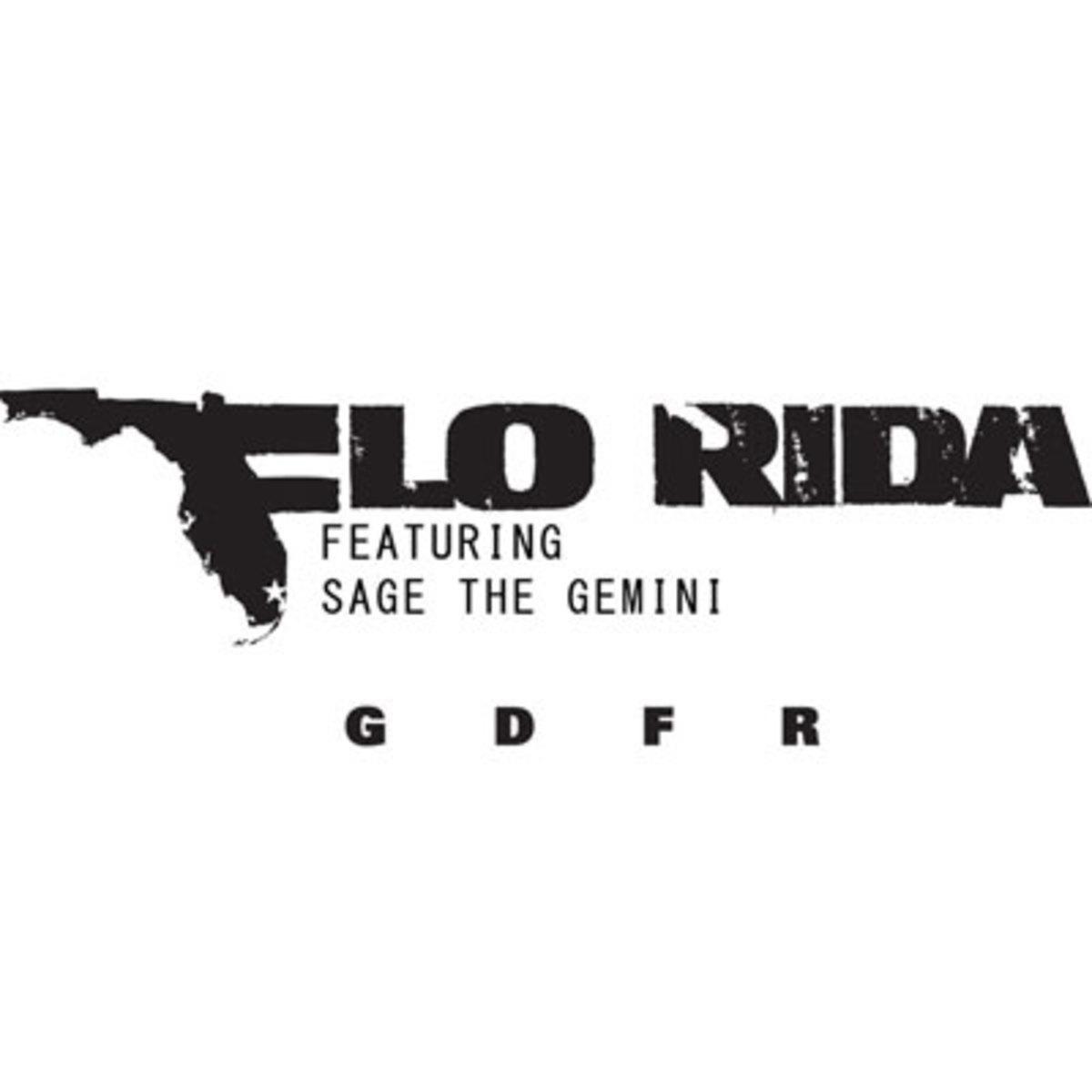florida-gdfr.jpg