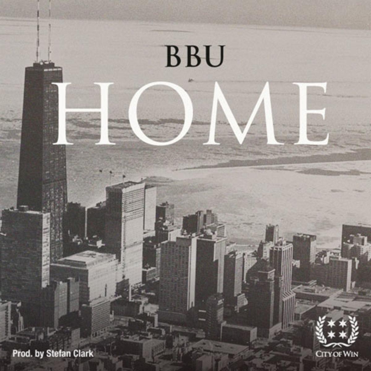 bbu-home.jpg