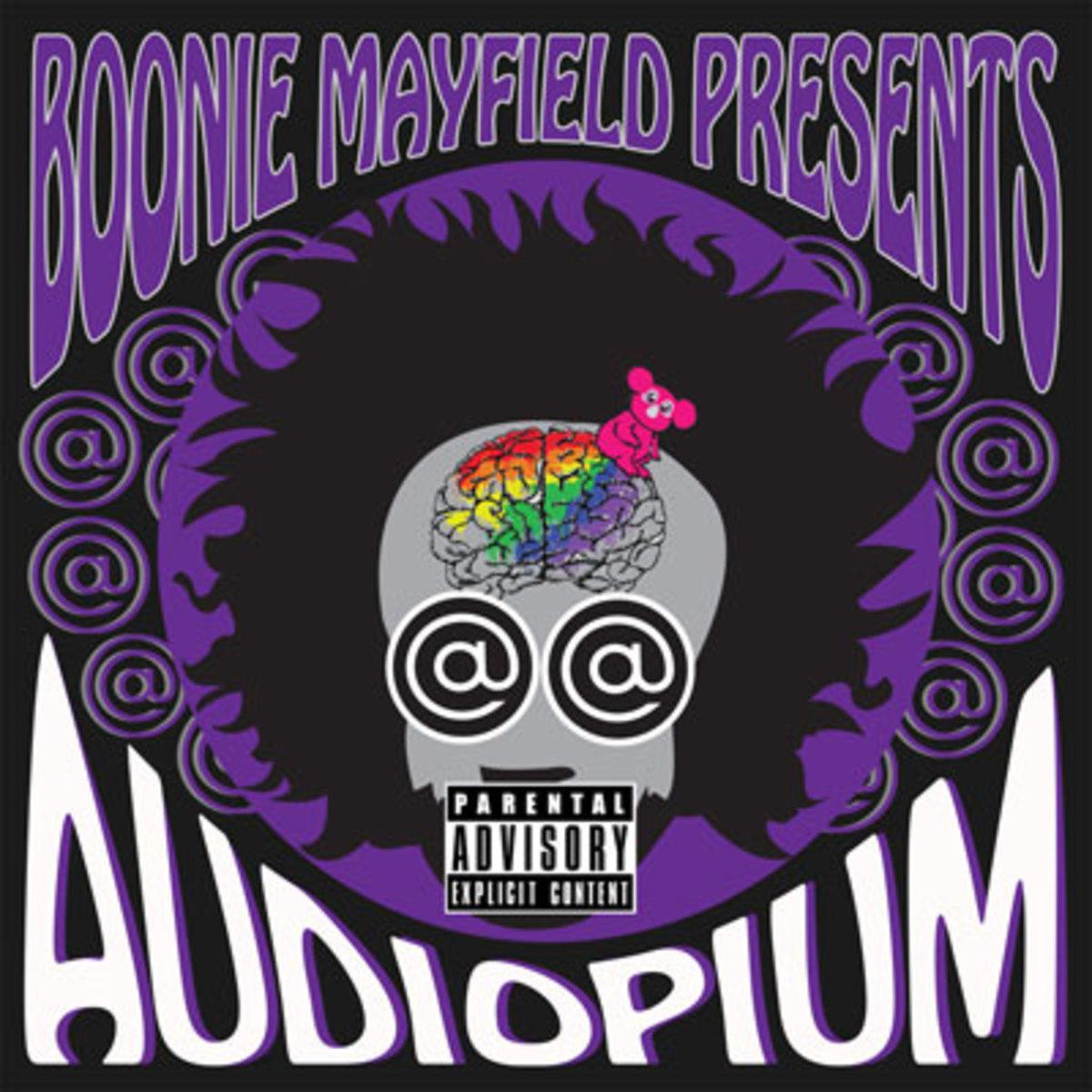 booniemayfieldpre-audiopium.jpg