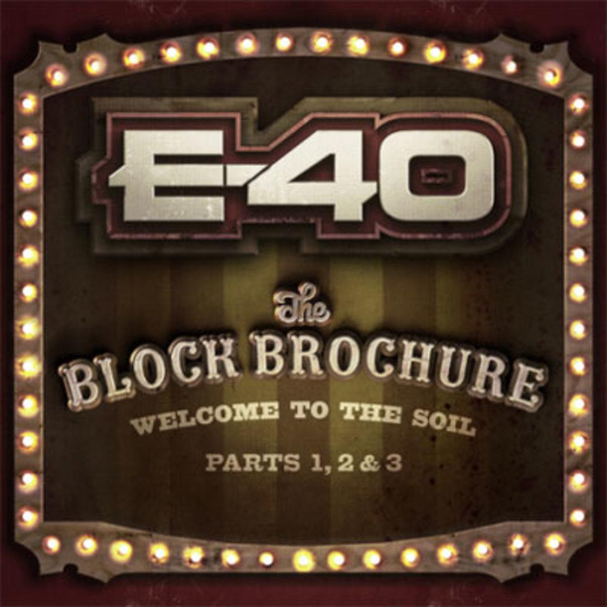 e40-blockbrochure.jpg