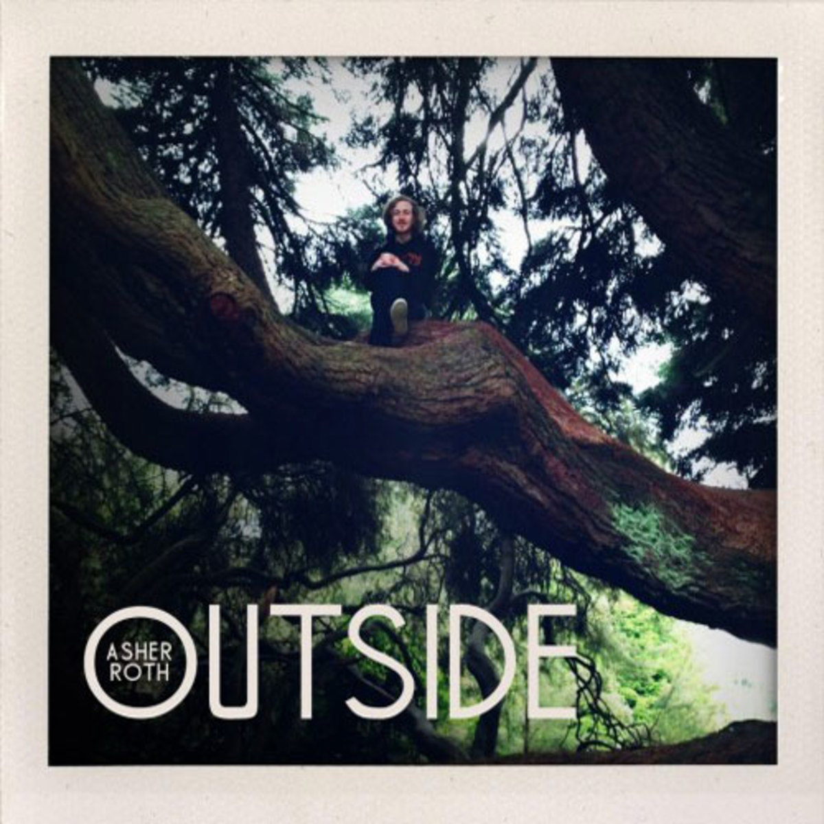 asherroth-outside.jpg