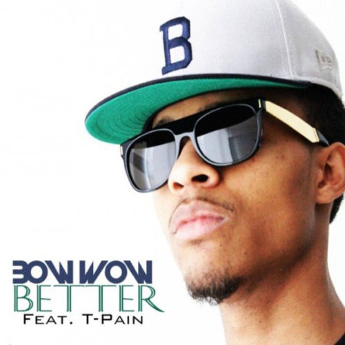 bowwow-better.jpg