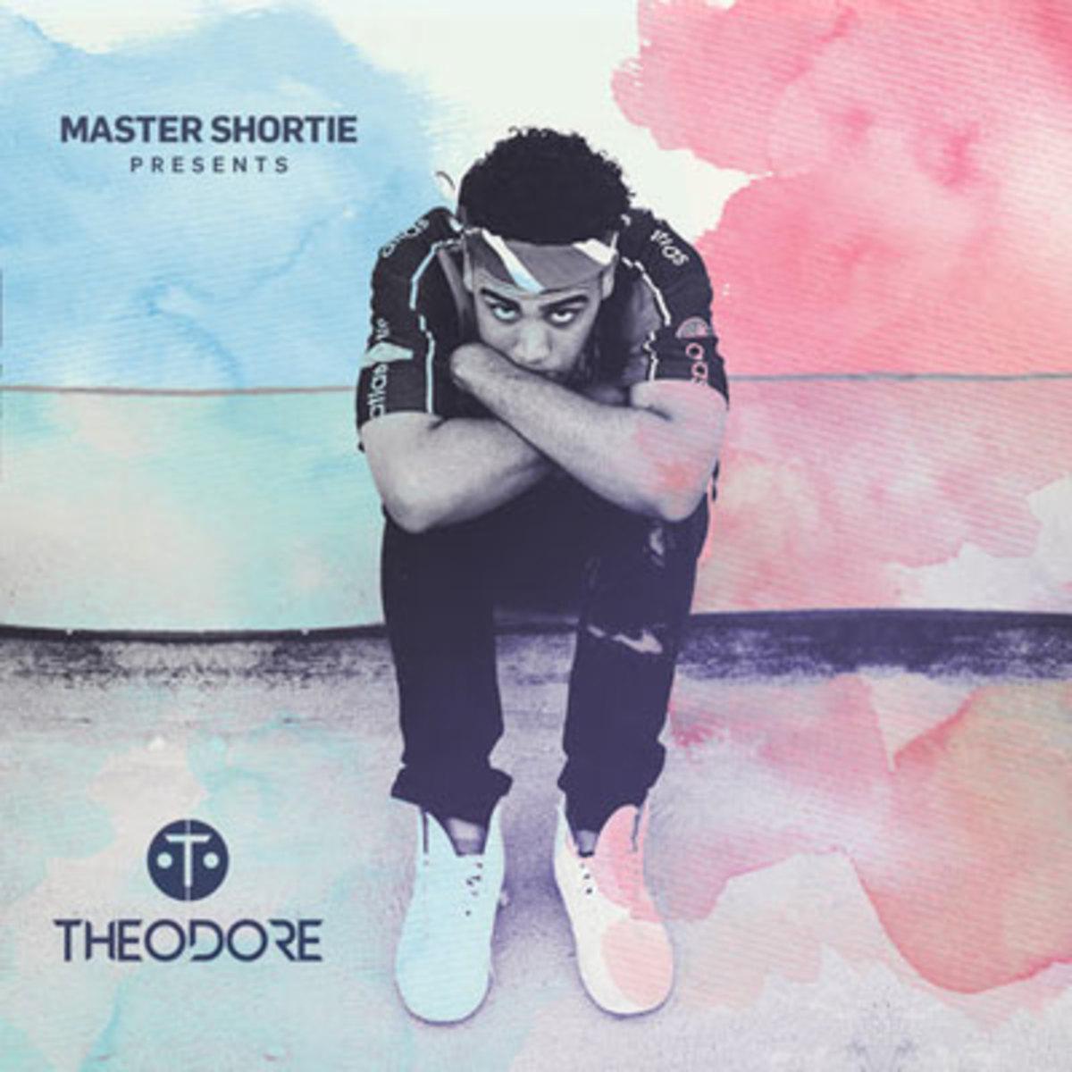 mastershortie-theodore.jpg