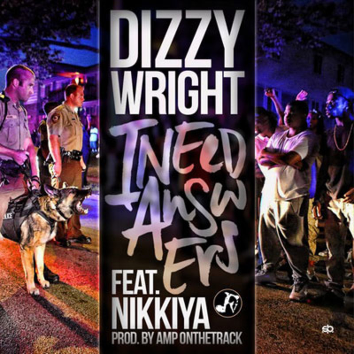 dizzywright-ineedanswers.jpg