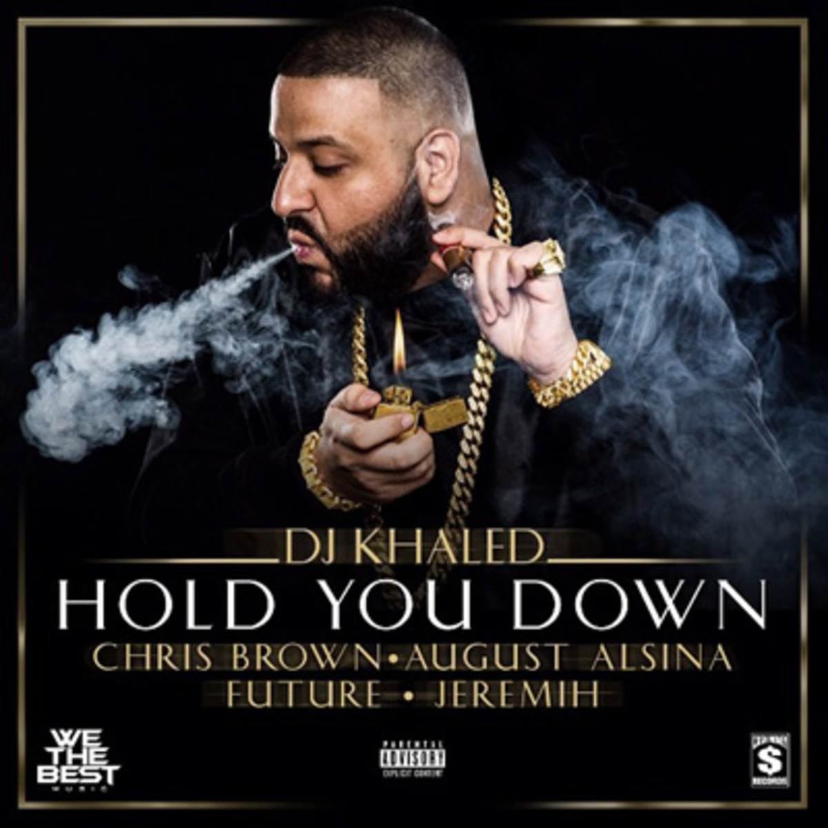 dj-khaled-hold-you-down.jpg