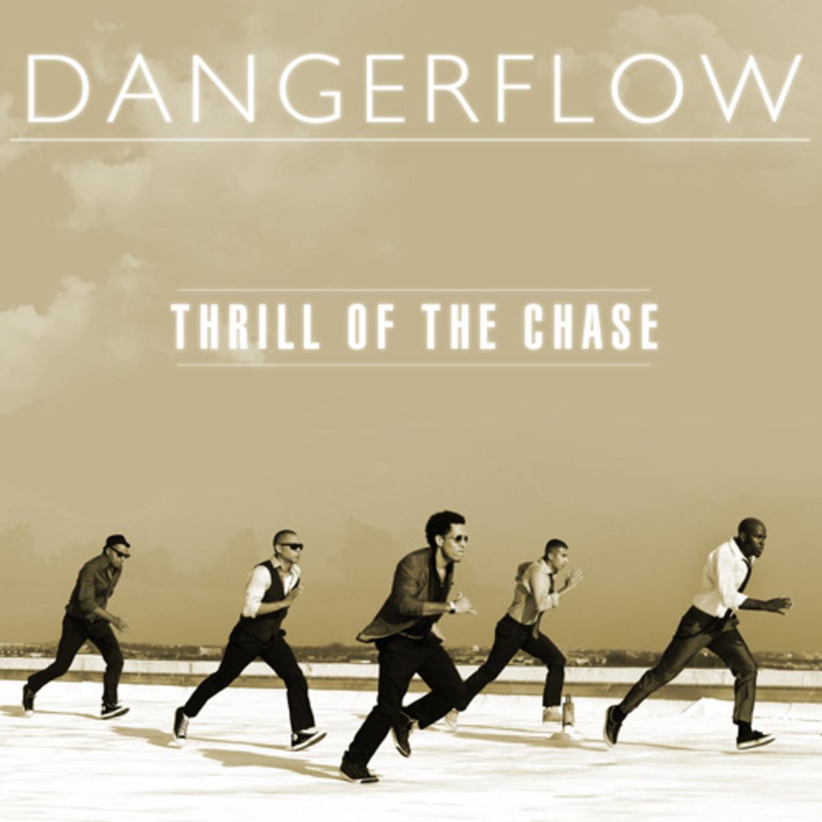dangerflow-thrillofthechase.jpg