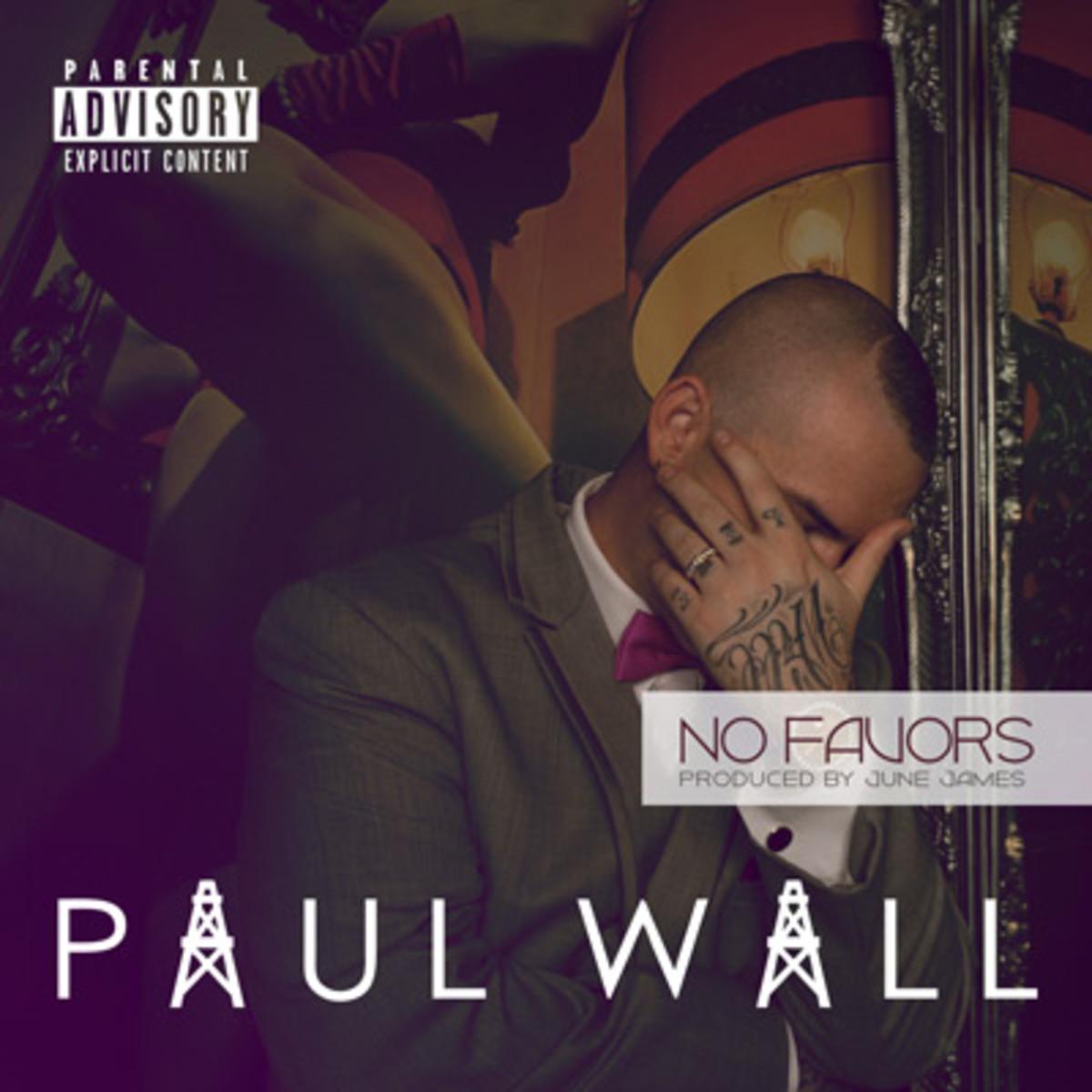 paulwall-nofavors.jpg