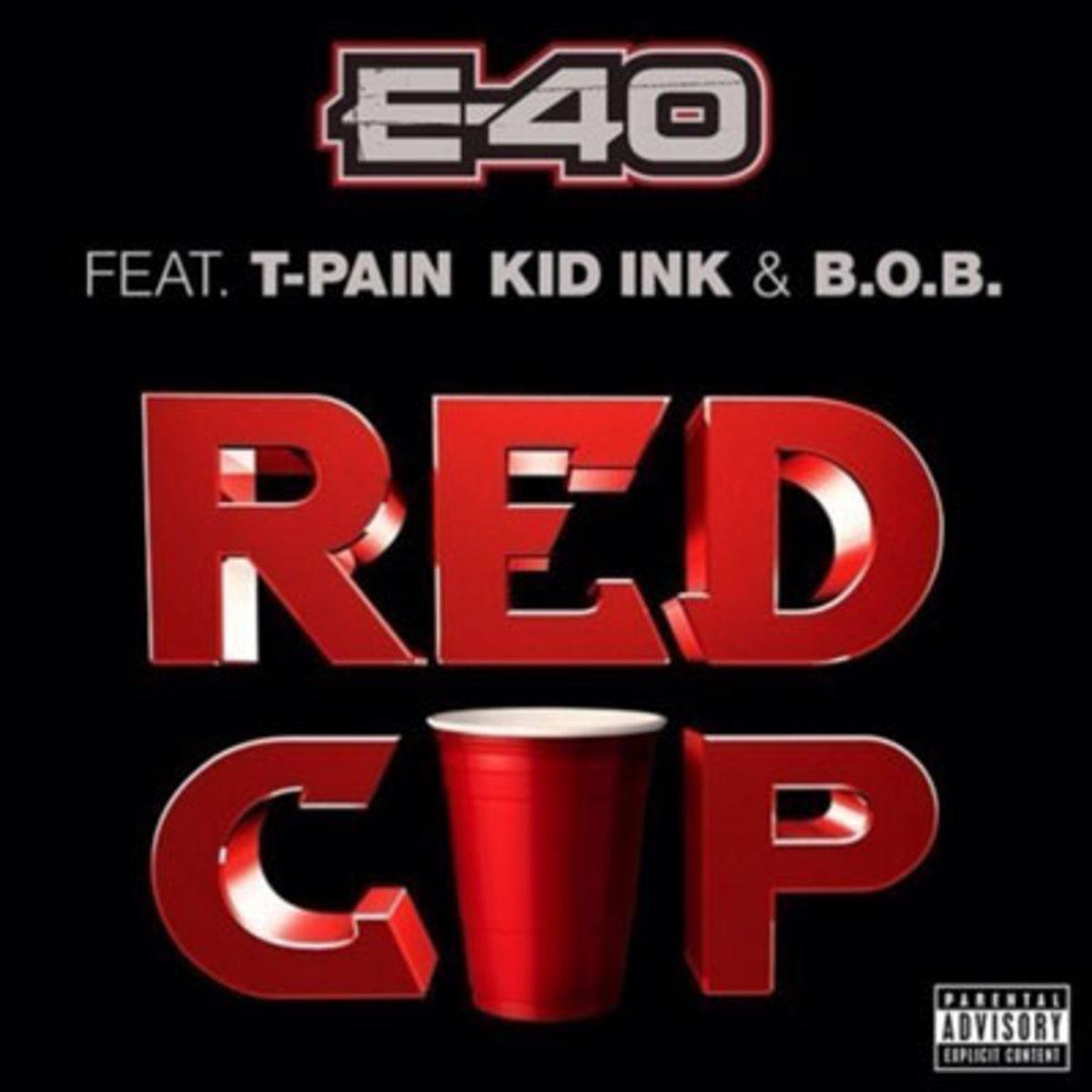e40-redcup.jpg