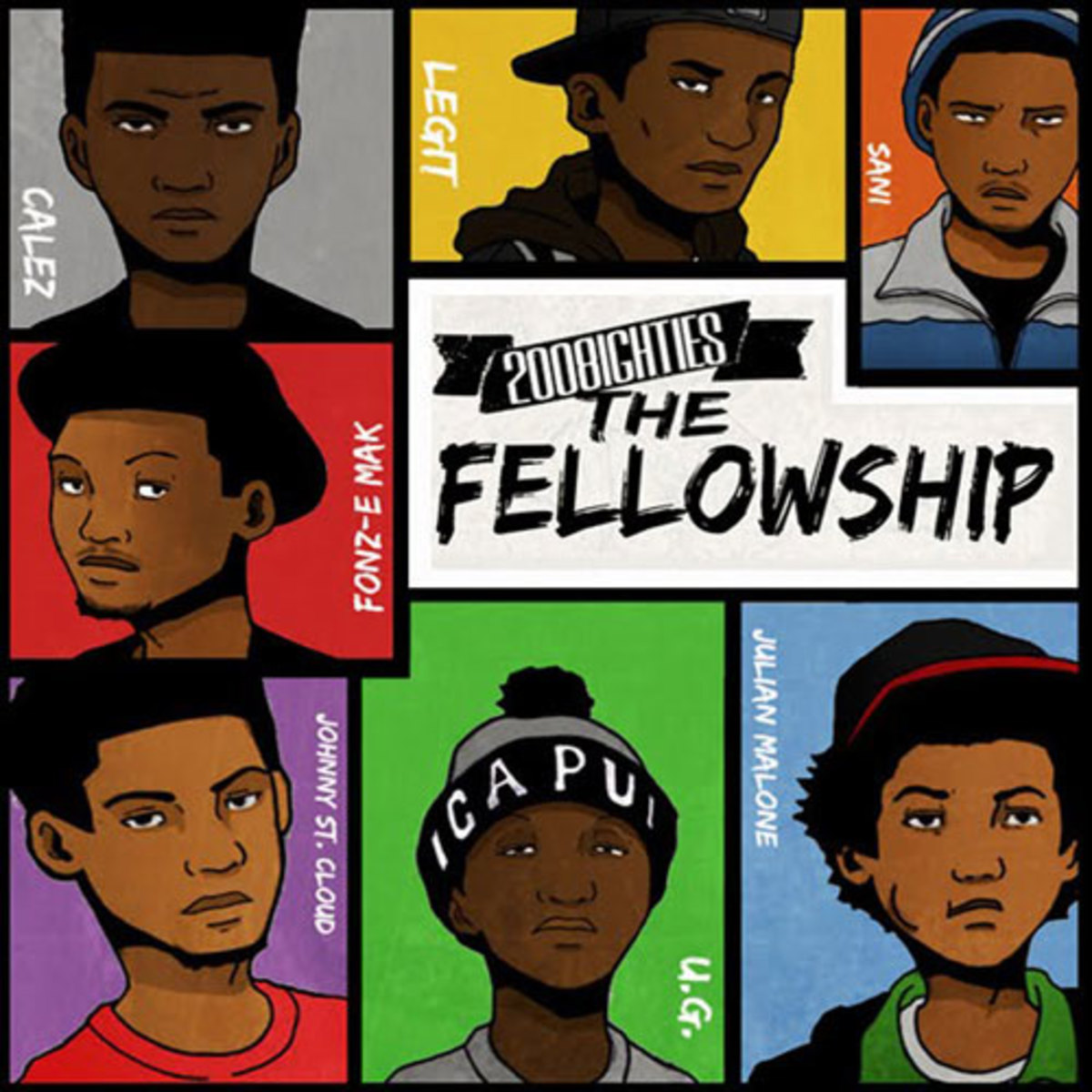 brkftclub-fellowship.jpg