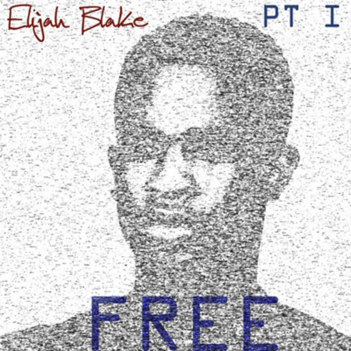 eligahblake-freept1.jpg