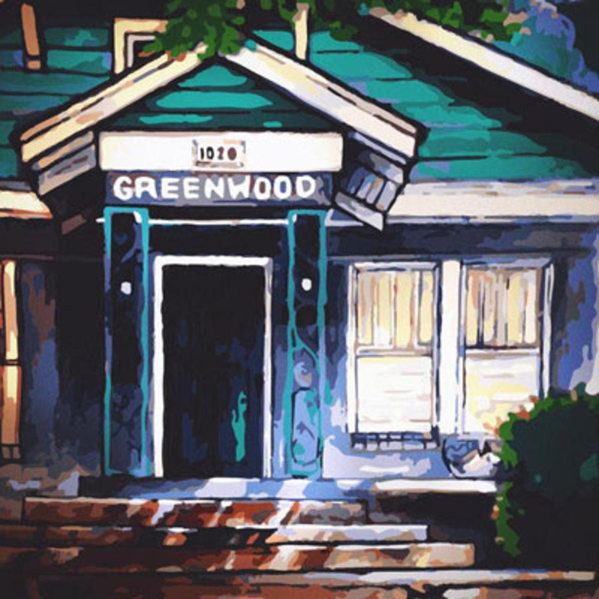 djburnone-greenwood.jpg
