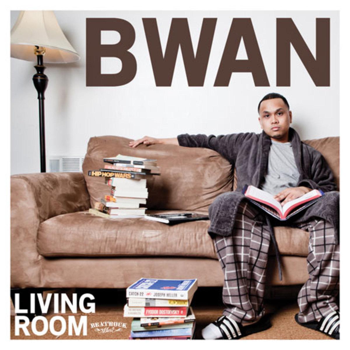 bwan-livingroom.jpg