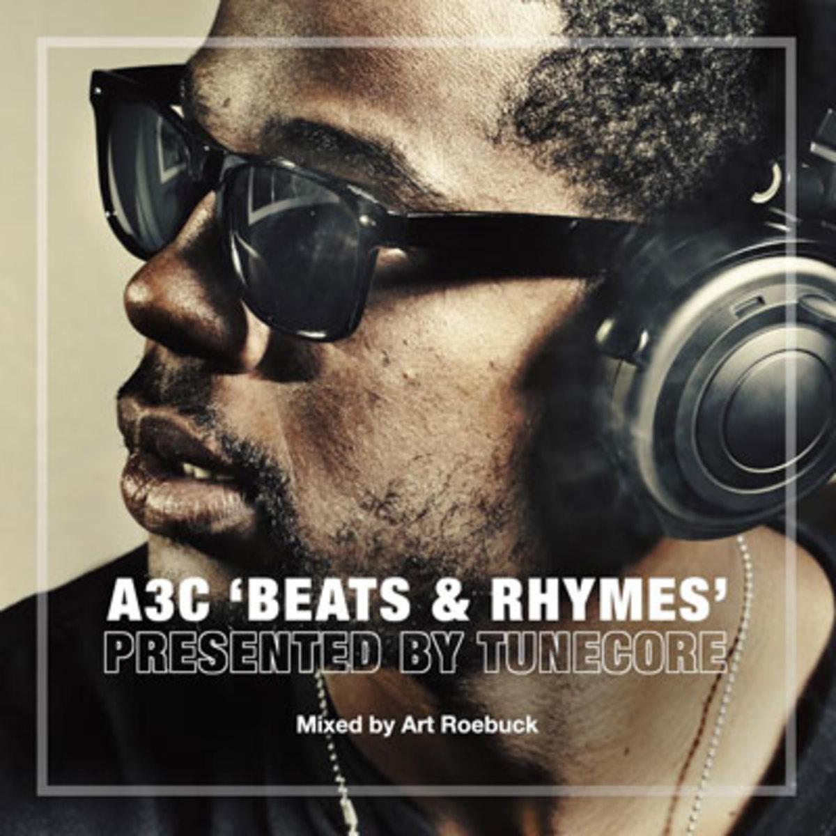 a3c-beatsrhymes.jpg