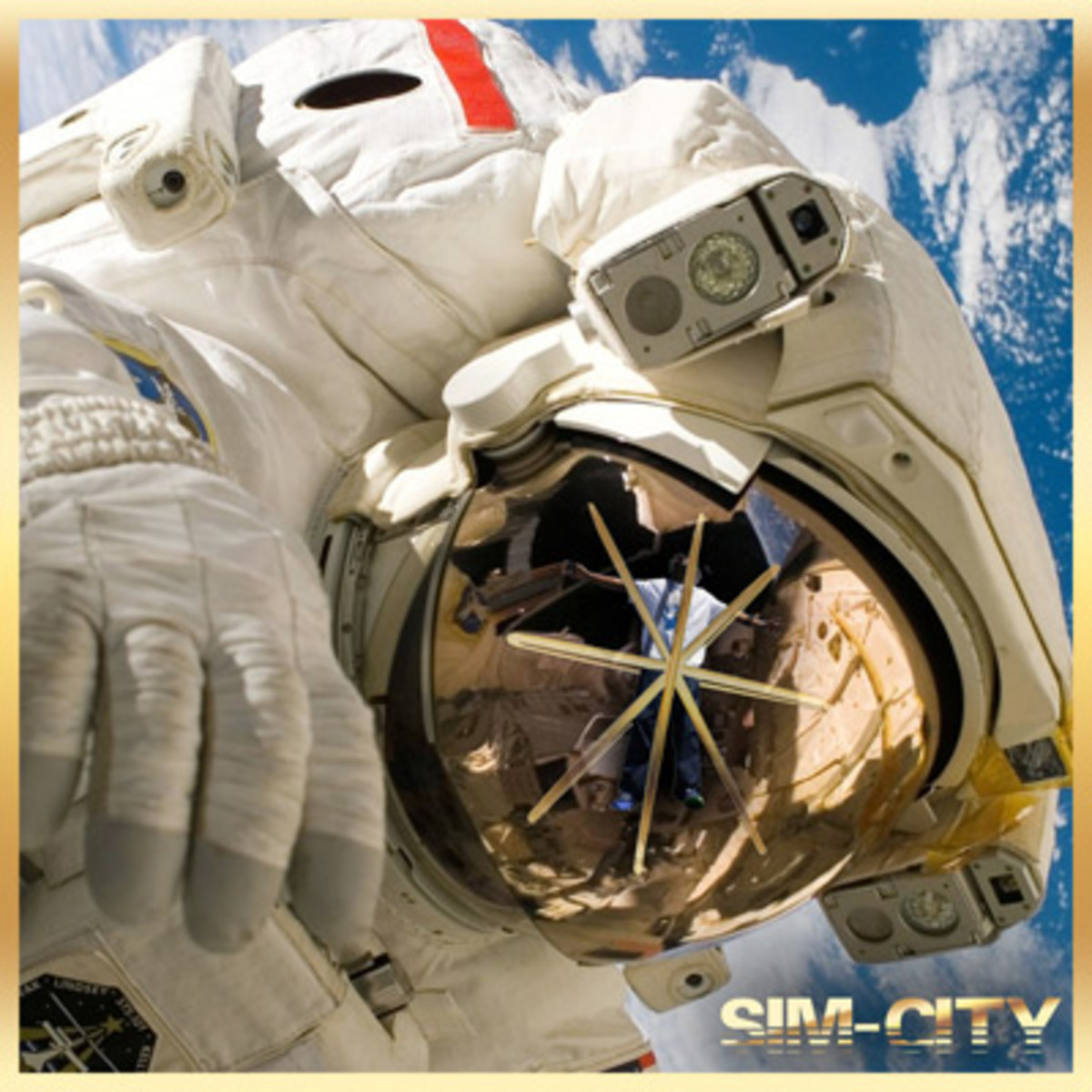 sime-simcity.jpg