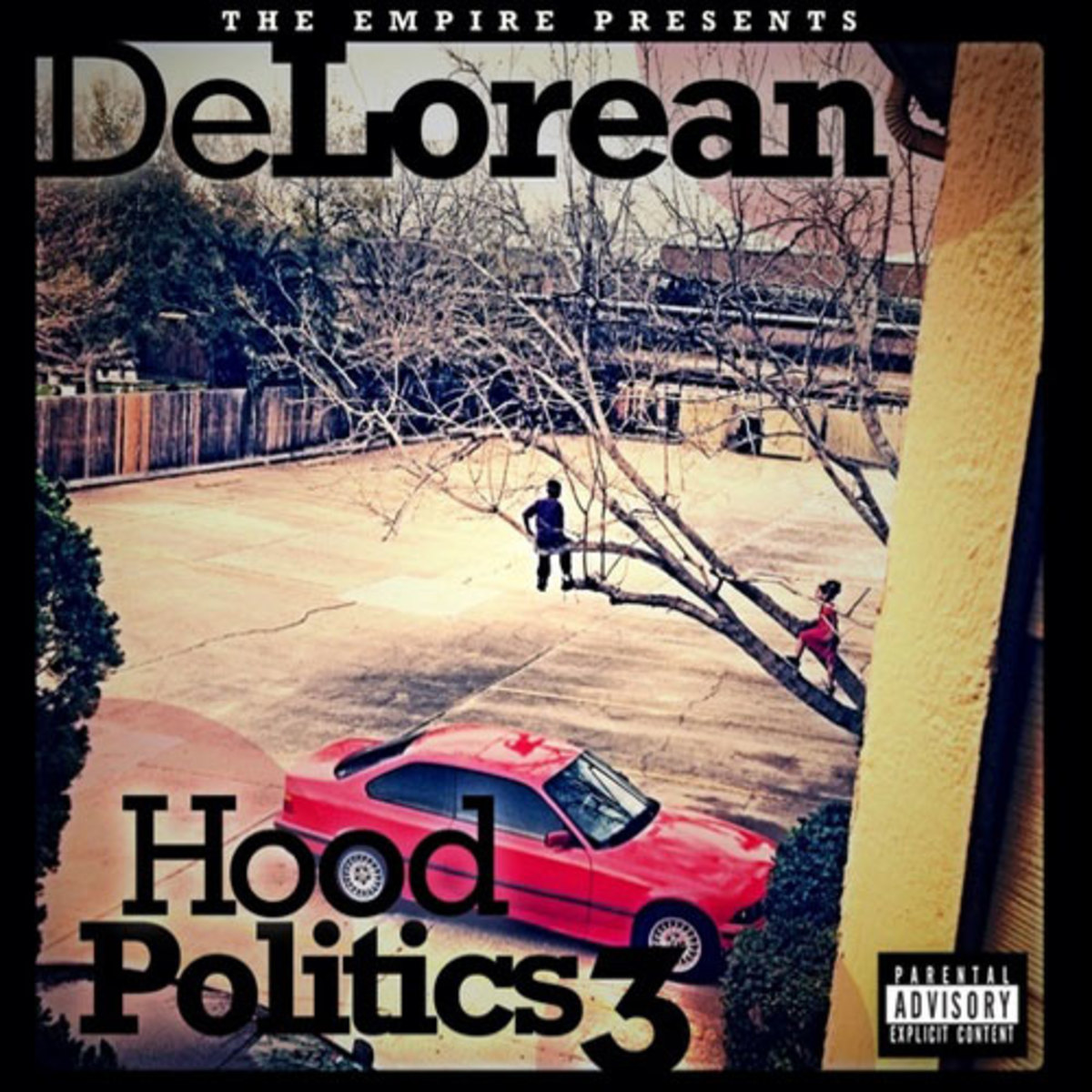 delorean-hoodpolitics3.jpg