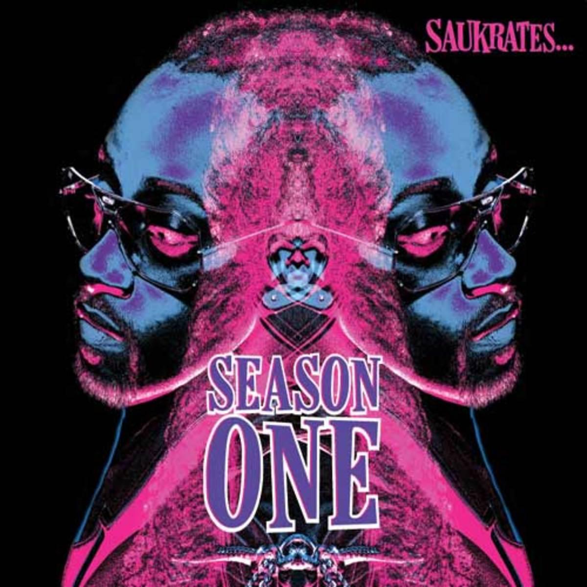 saukrates-season1.jpg