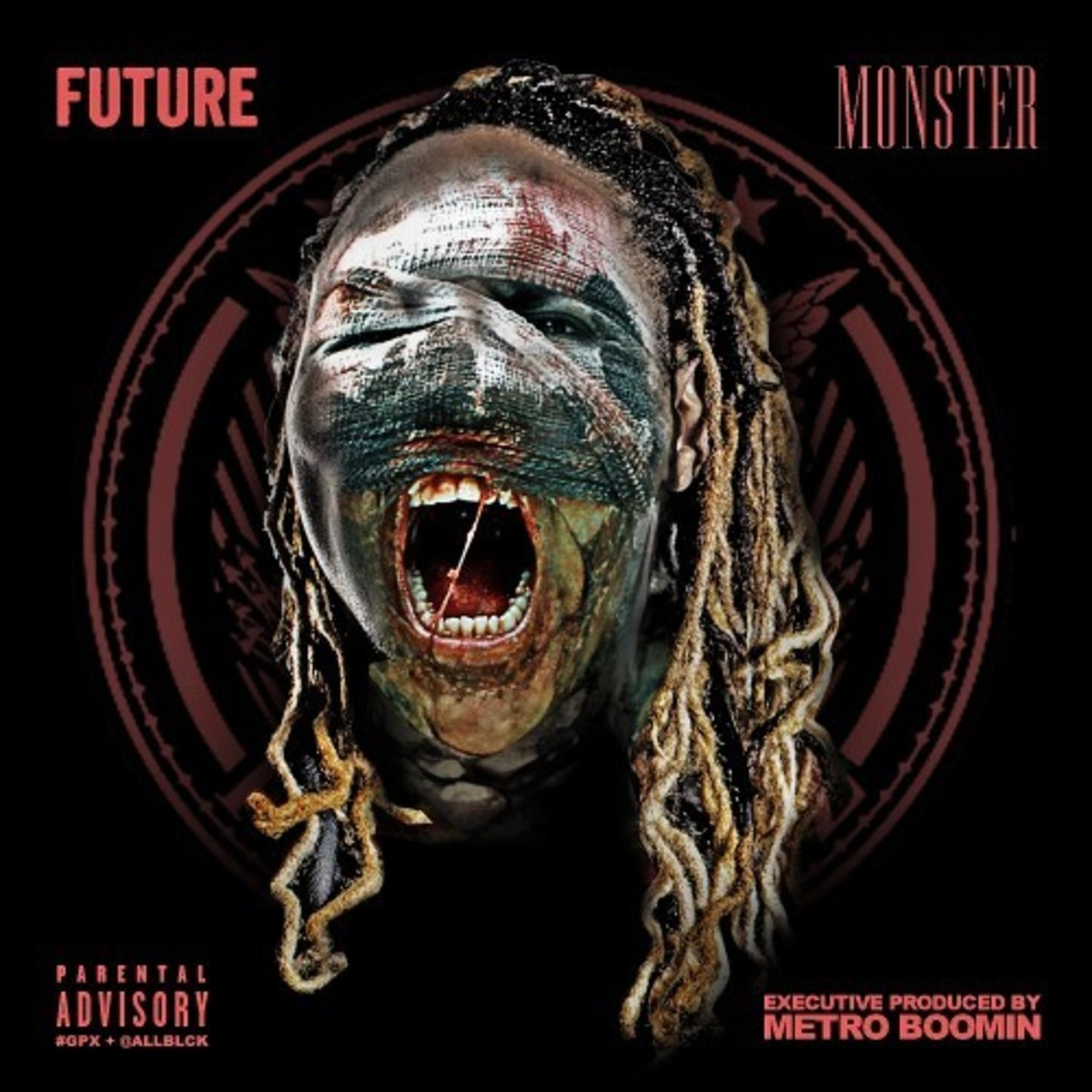 future-monster.jpg