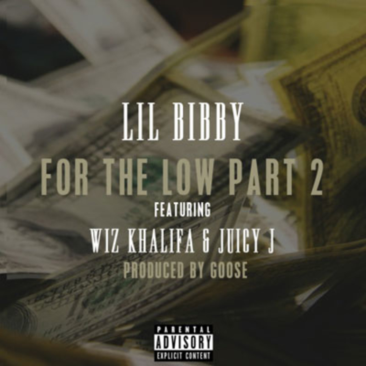 lilbibby-forthelow2.jpg