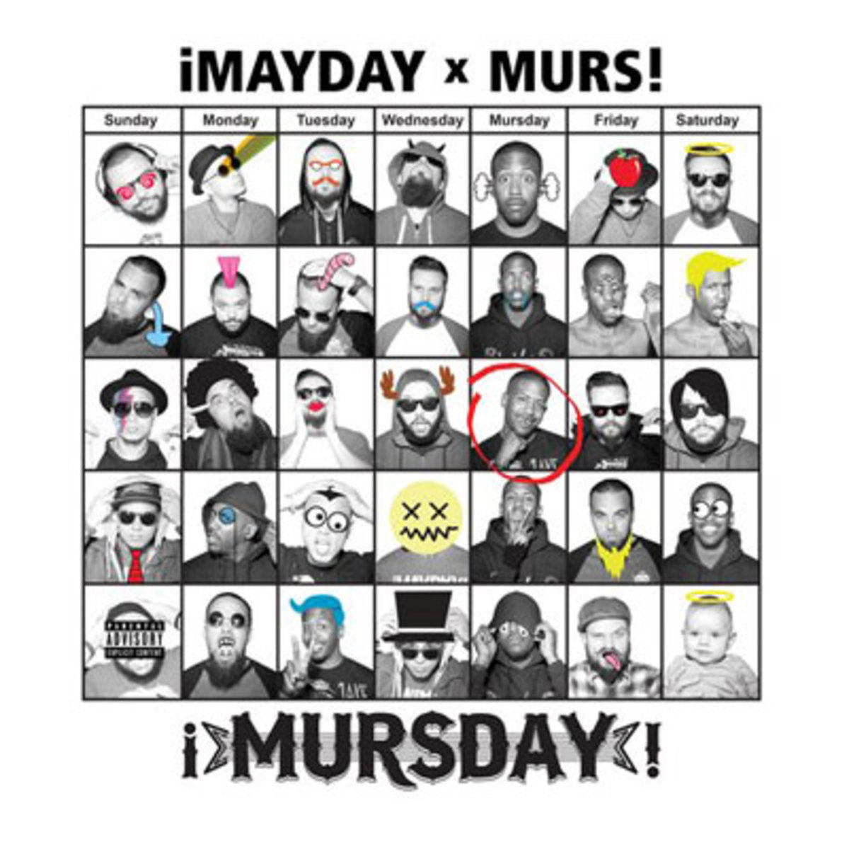 maydaymurs-mursday.jpg