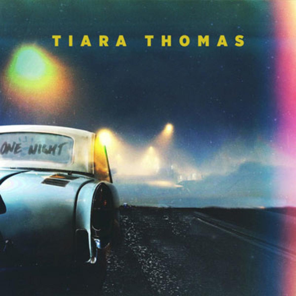 tiarathomas-onenight.jpg