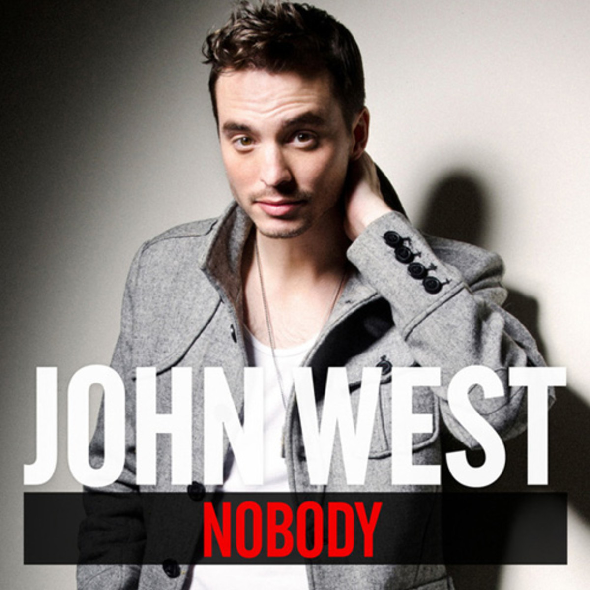 johnwest-nobody.jpg