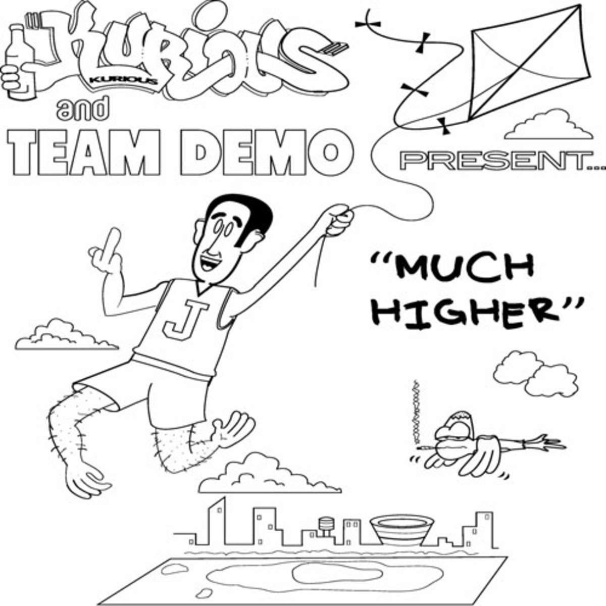 kurious-muchhigher.jpg