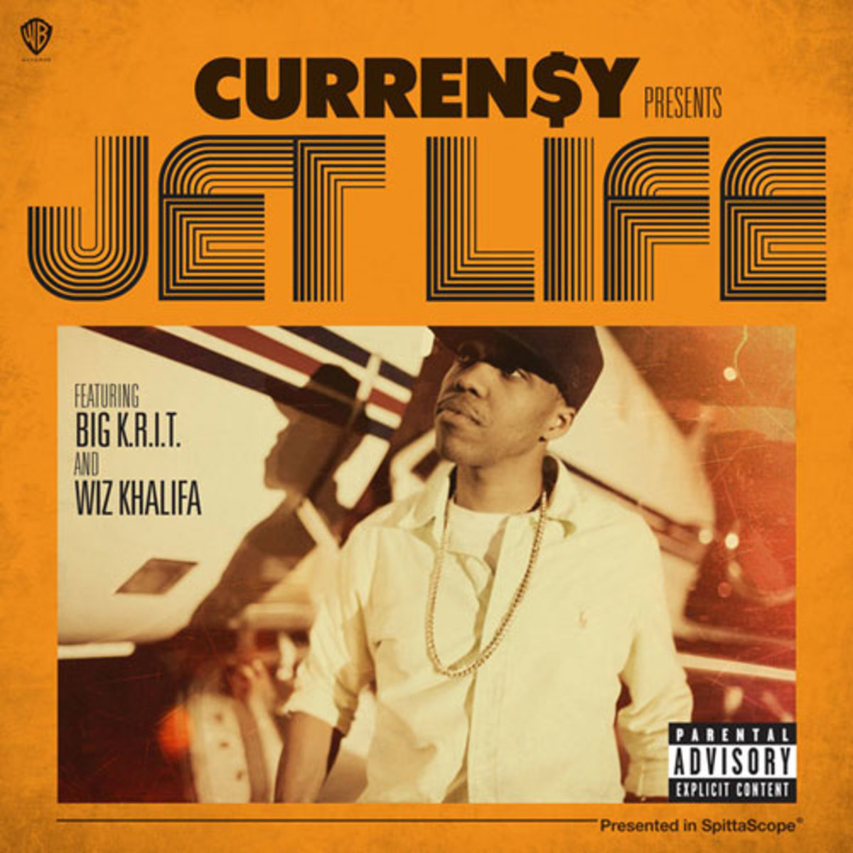 currensy-jetlife.jpg