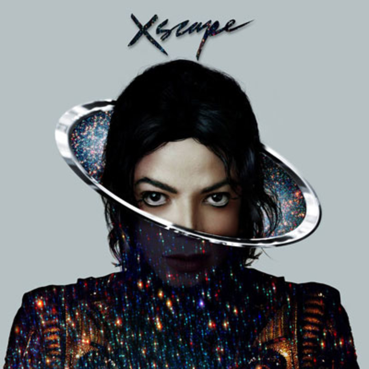 michaeljack-xscape.jpg
