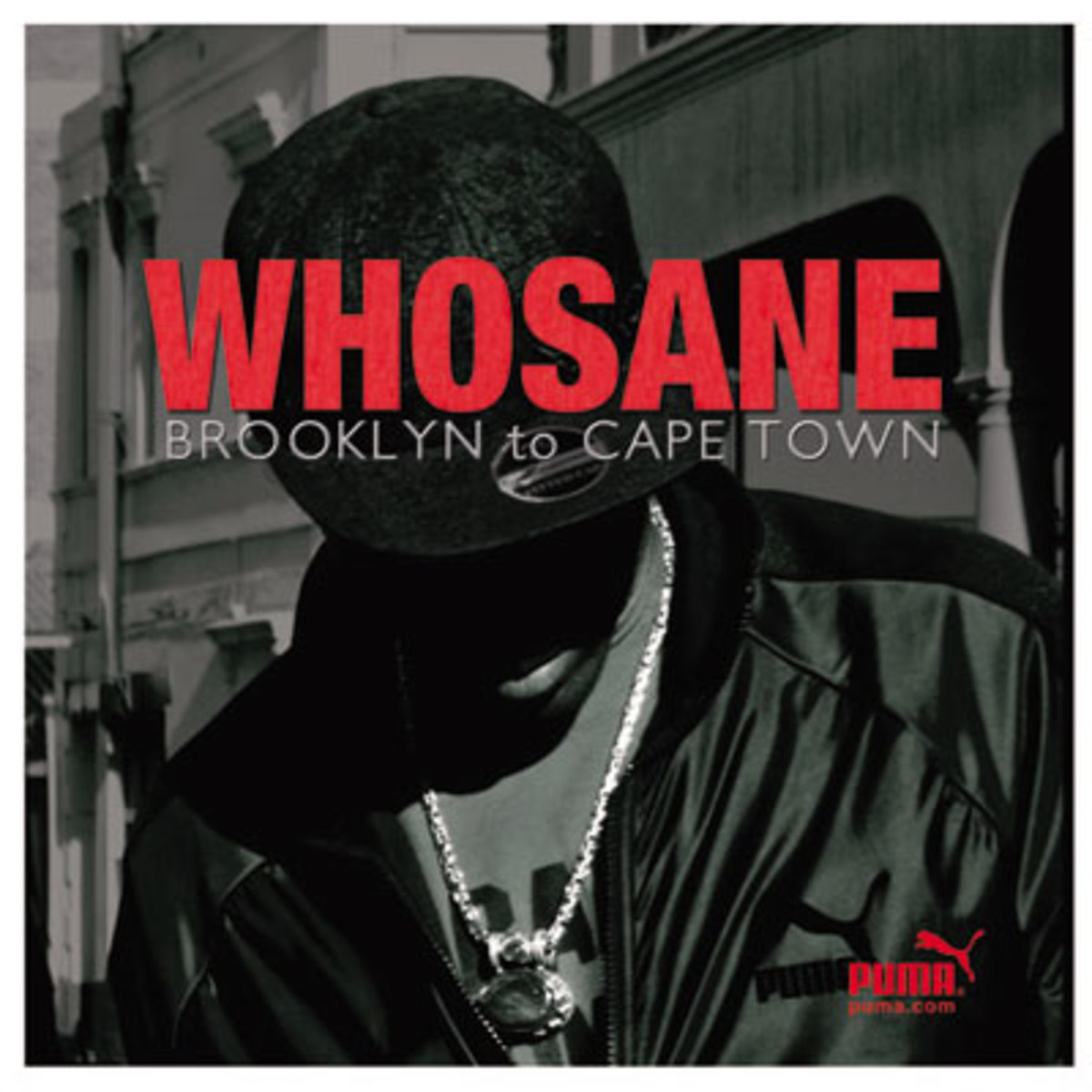 whosane-bktocapetown.jpg