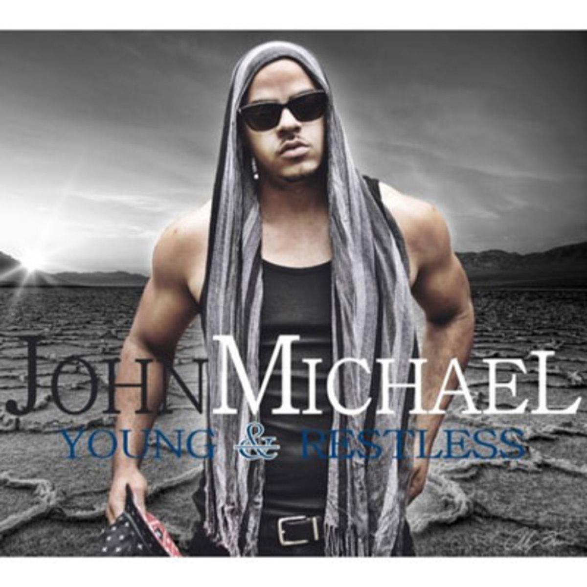 johnmichael-youngandrestless.jpg