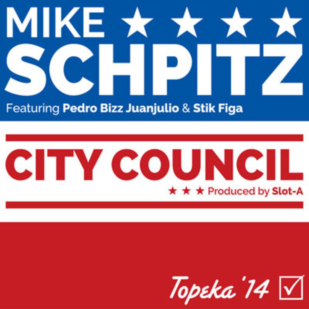 mikeschpitz-citycouncil.jpg