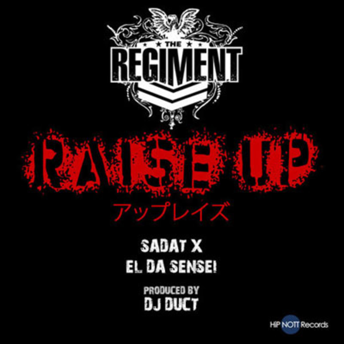 theregiment-raiseup.jpg