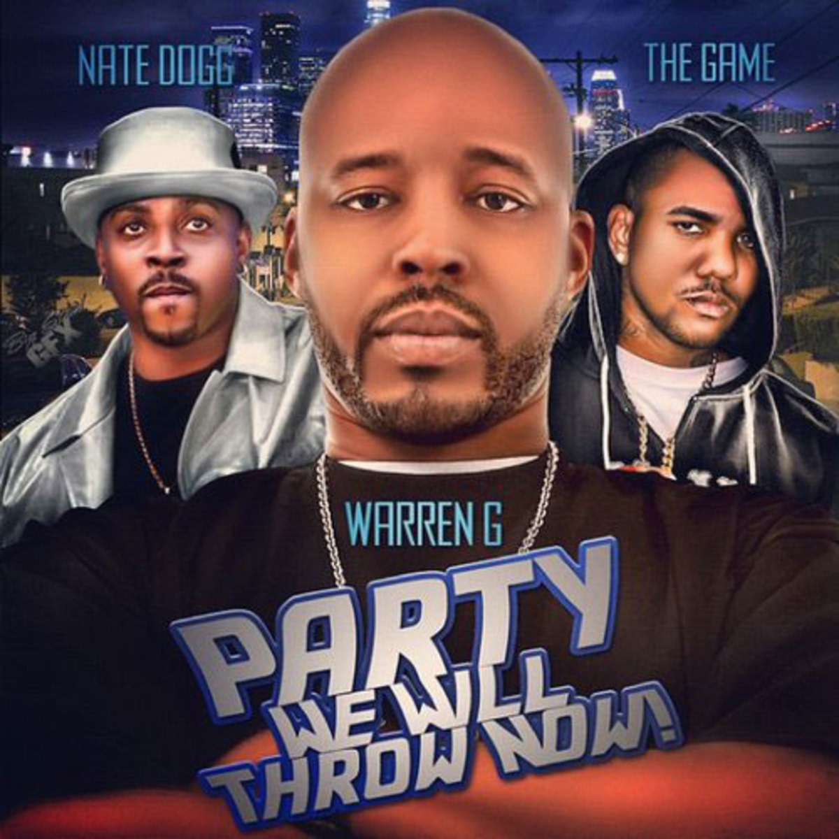 warreng-partywewillthrownow.jpg