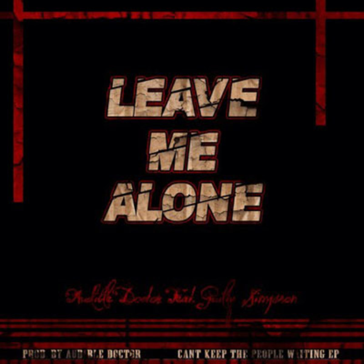 audibledoc-leavemealone.jpg