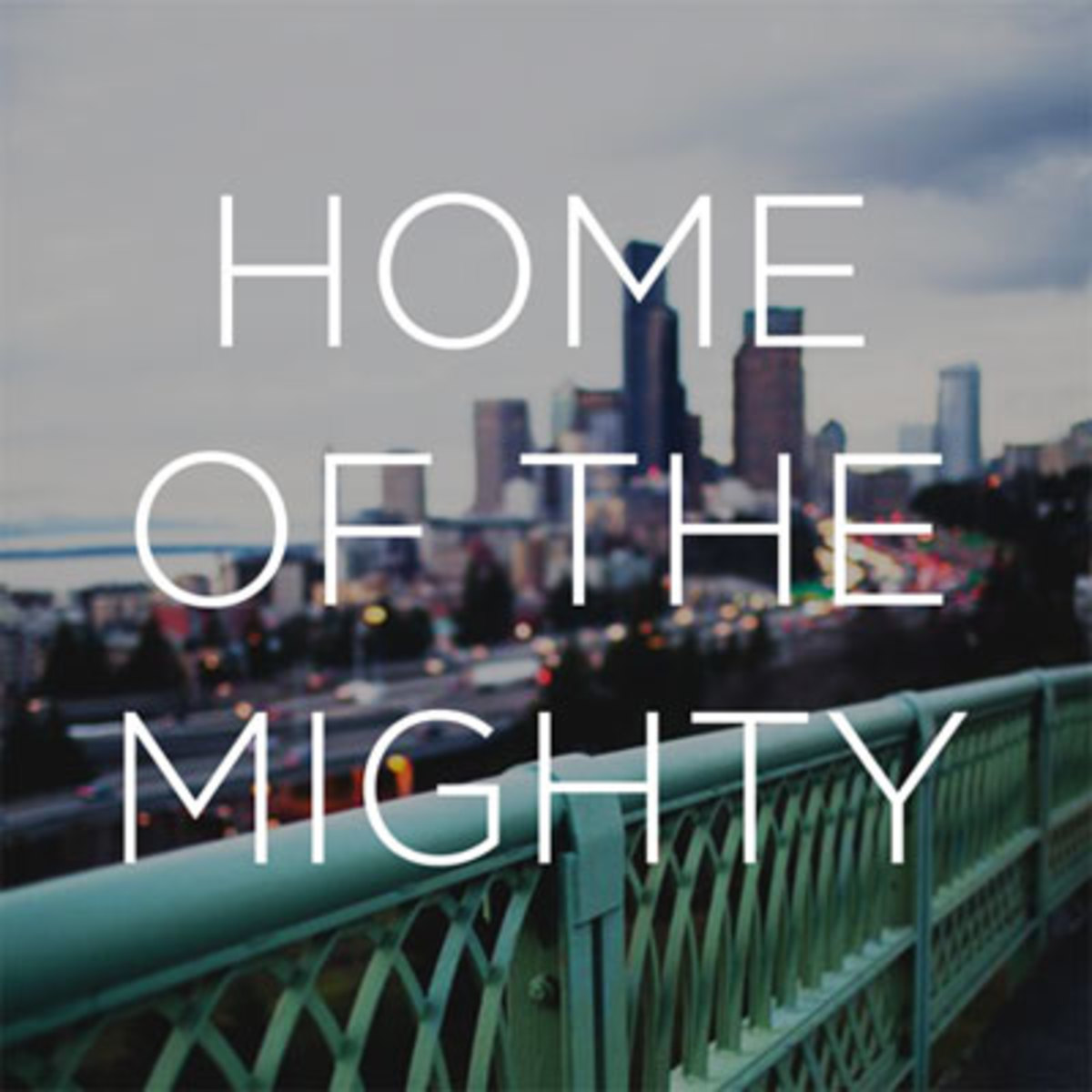 spek-homemighty.jpg