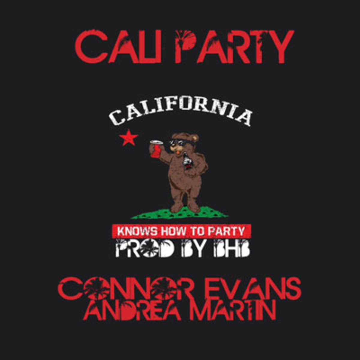 connorevans-caliparty.jpg