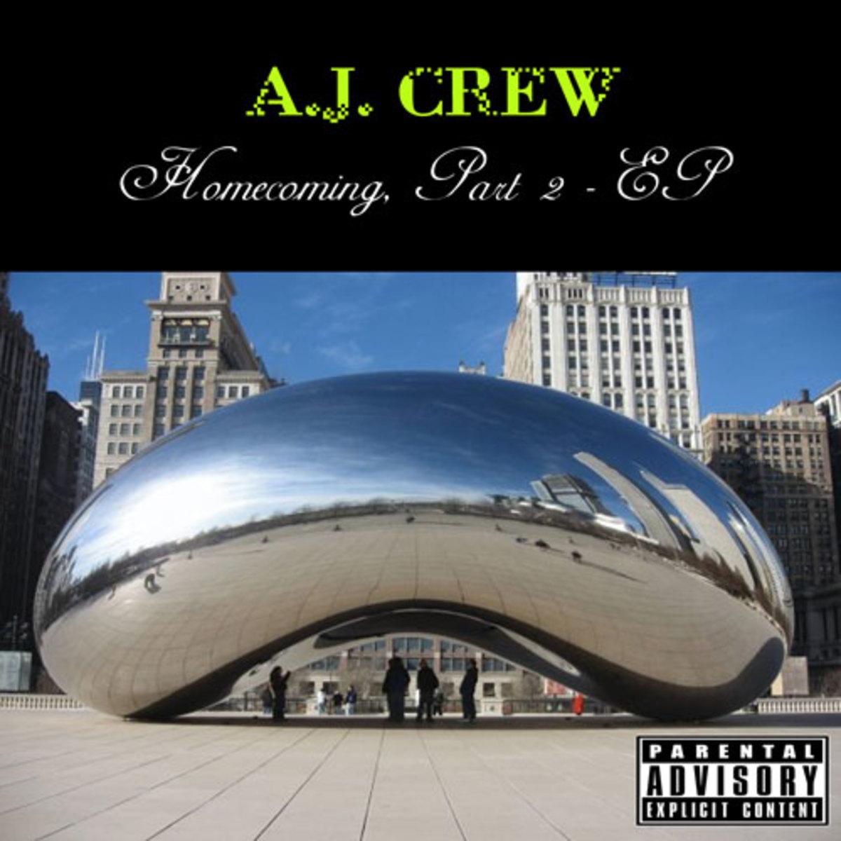 ajcrew-hcpart2.jpg
