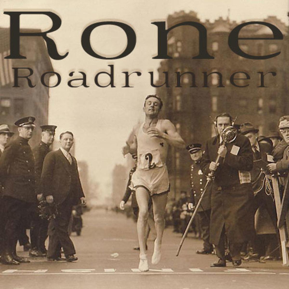 rone-roadrunner.jpg