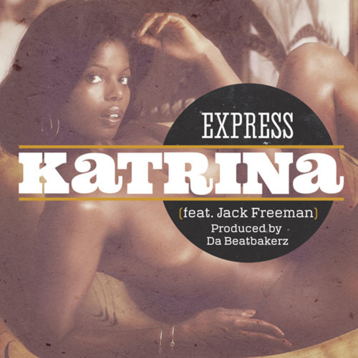express-katrina.jpg